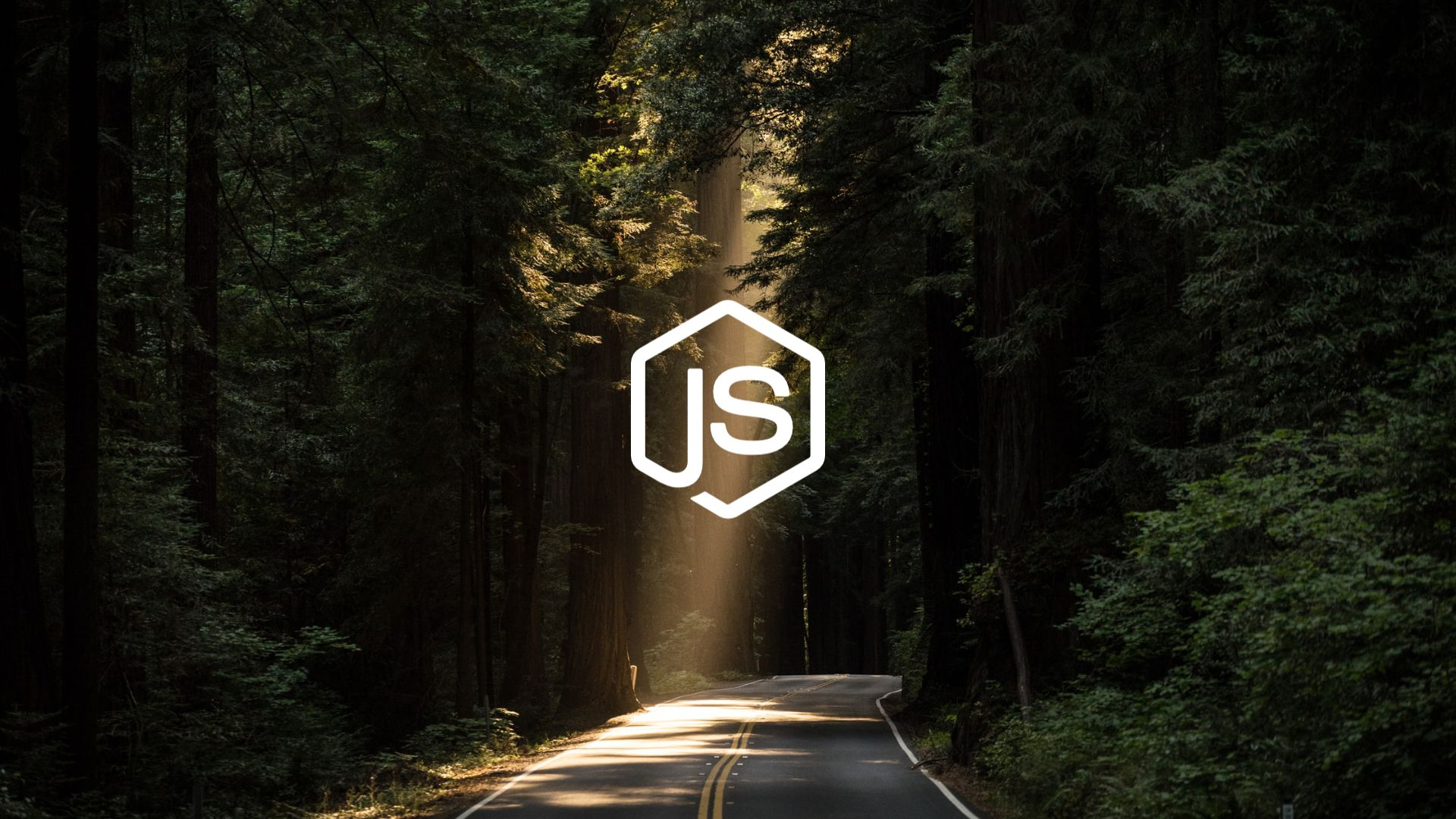 Installing Node.js the Right Way